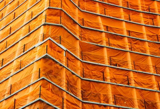 Arquitectura obra civil